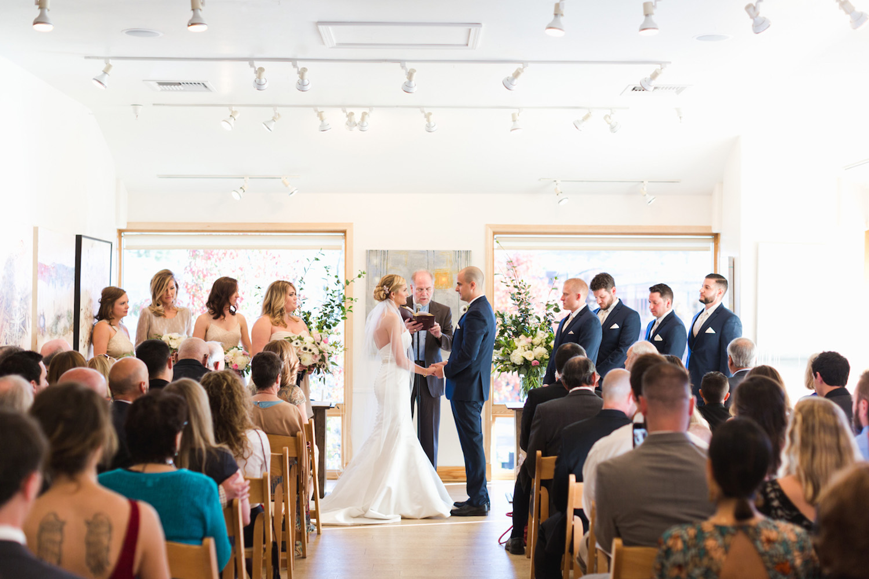 Sophisticated-Gallery-Wedding-in-Boulder-Colorado-8.jpg