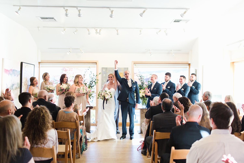 Sophisticated-Gallery-Wedding-in-Boulder-Colorado-9.jpg