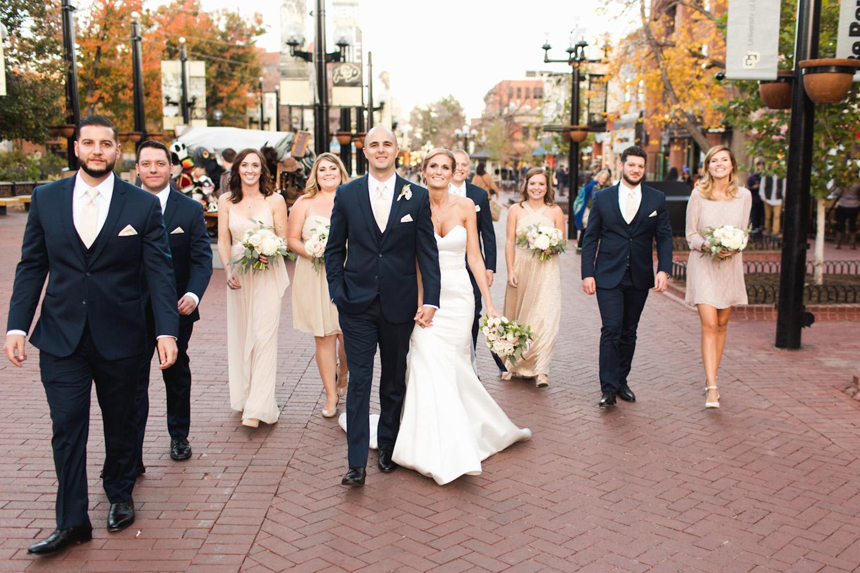 Sophisticated-Gallery-Wedding-in-Boulder-Colorado-11.jpg