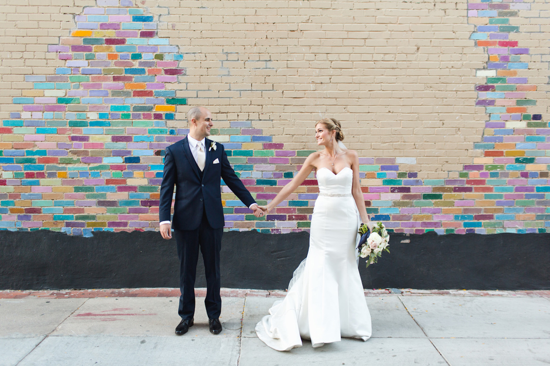 Sophisticated-Gallery-Wedding-in-Boulder-Colorado-13.jpg