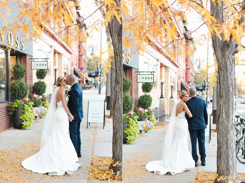 Sophisticated-Gallery-Wedding-in-Boulder-Colorado-12.jpg