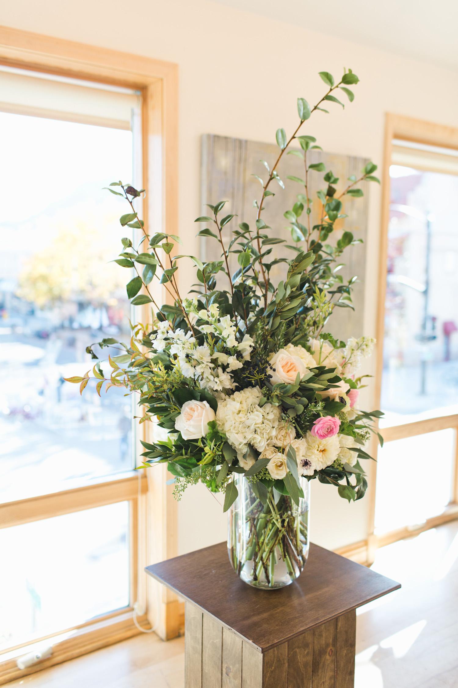 Sophisticated-Gallery-Wedding-in-Boulder-Colorado-15.jpg