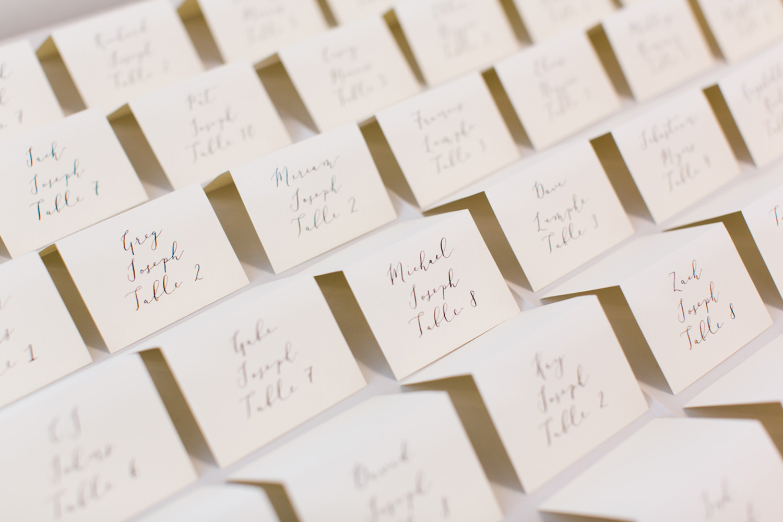 Sophisticated-Gallery-Wedding-in-Boulder-Colorado-16.jpg