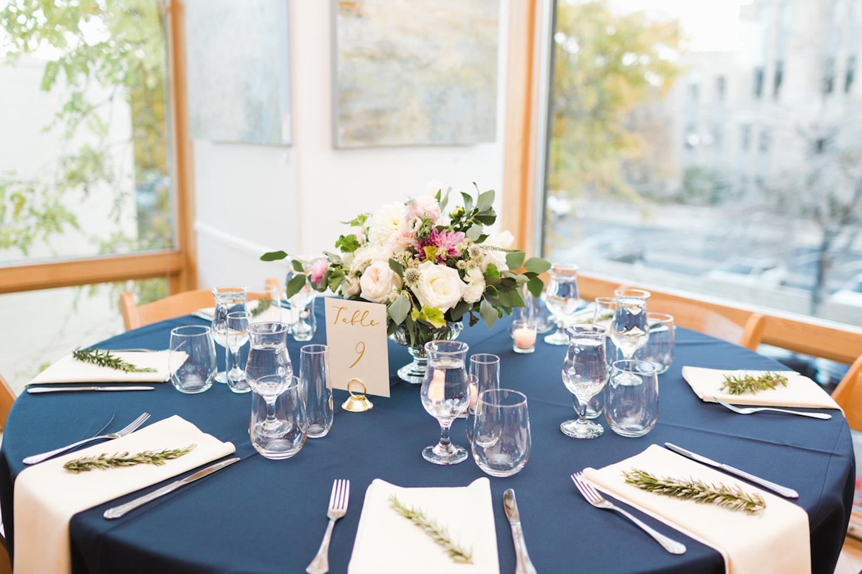 Sophisticated-Gallery-Wedding-in-Boulder-Colorado-17.jpg