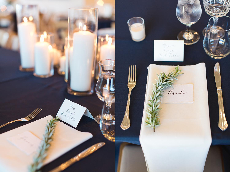 Sophisticated-Gallery-Wedding-in-Boulder-Colorado-18.jpg
