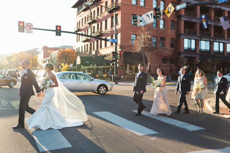 Sophisticated-Gallery-Wedding-in-Boulder-Colorado-21.jpg