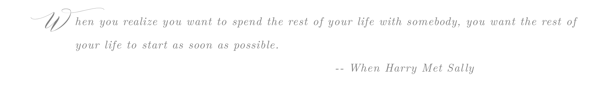 quote-4.jpg