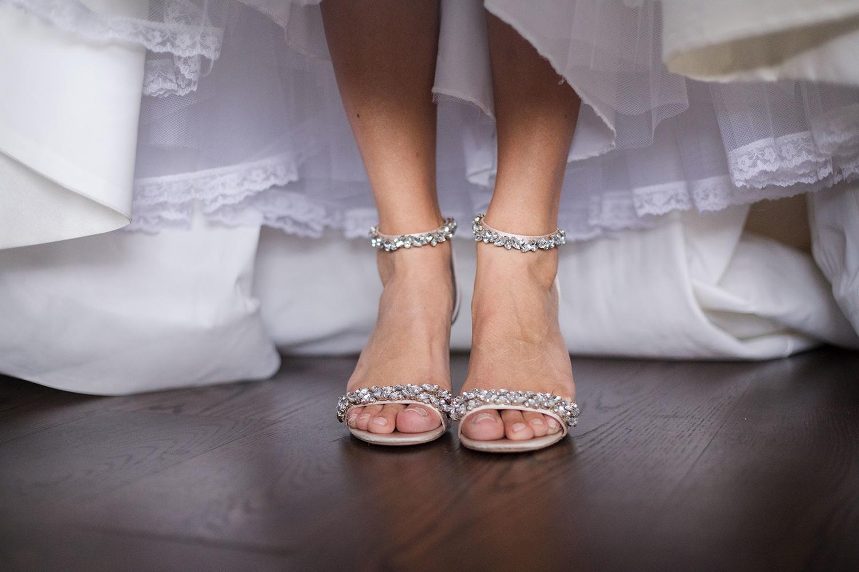 Rustic-Elegant-Mountain-Wedding-06.jpg
