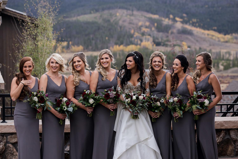 Rustic-Elegant-Mountain-Wedding-09.jpg