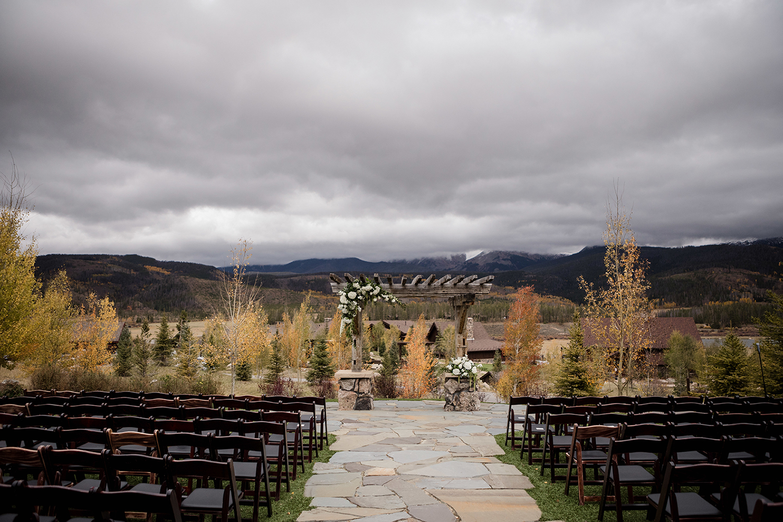 Rustic-Elegant-Mountain-Wedding-11.jpg