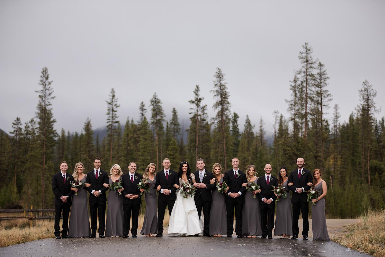 Rustic-Elegant-Mountain-Wedding-12.jpg