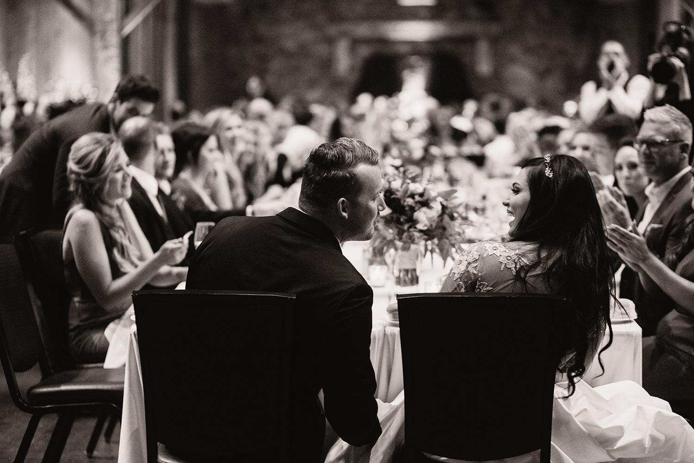 Rustic-Elegant-Mountain-Wedding-20.jpg