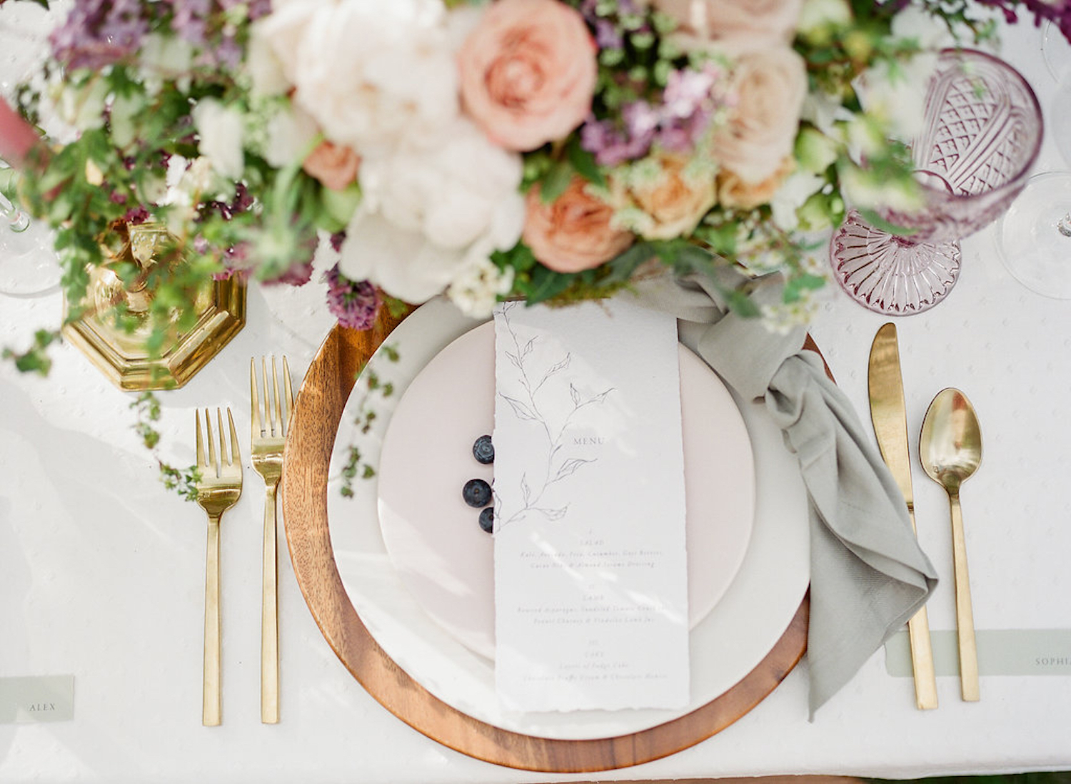 The-Styled-Soiree-Colorado-Wedding-Planner58.jpg
