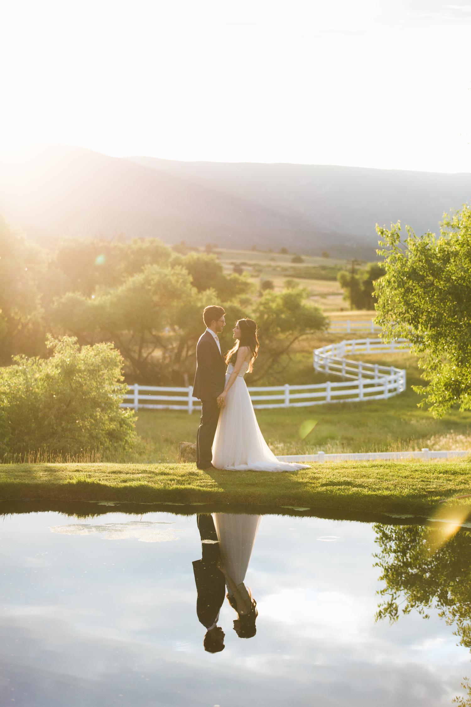 Colorado-wedding-design-and-management