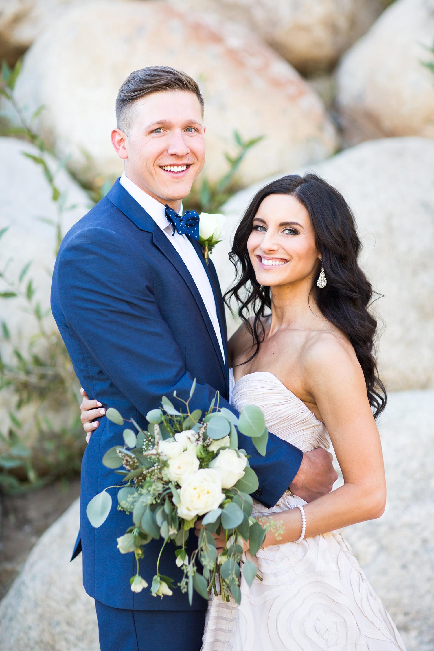 Timeless-Elegant-Surf-Chateau-Wedding-Buena-Vista-Colorado-01.jpg