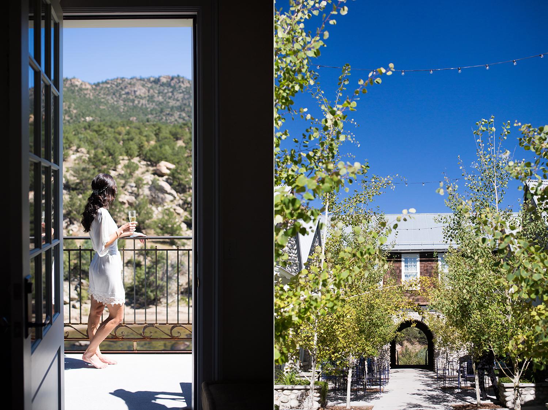 Timeless-Elegant-Surf-Chateau-Wedding-Buena-Vista-Colorado-04.jpg