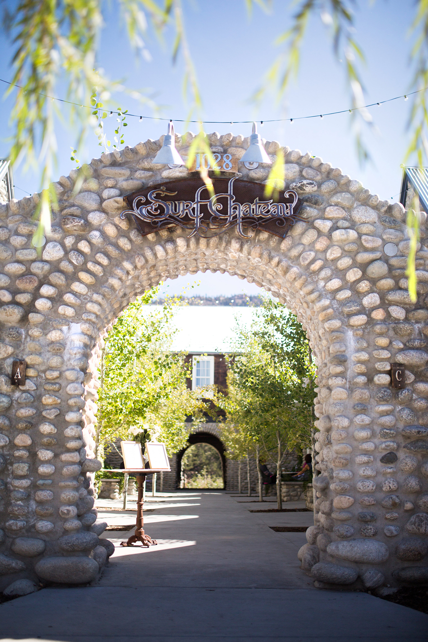 Timeless-Elegant-Surf-Chateau-Wedding-Buena-Vista-Colorado-03.jpg