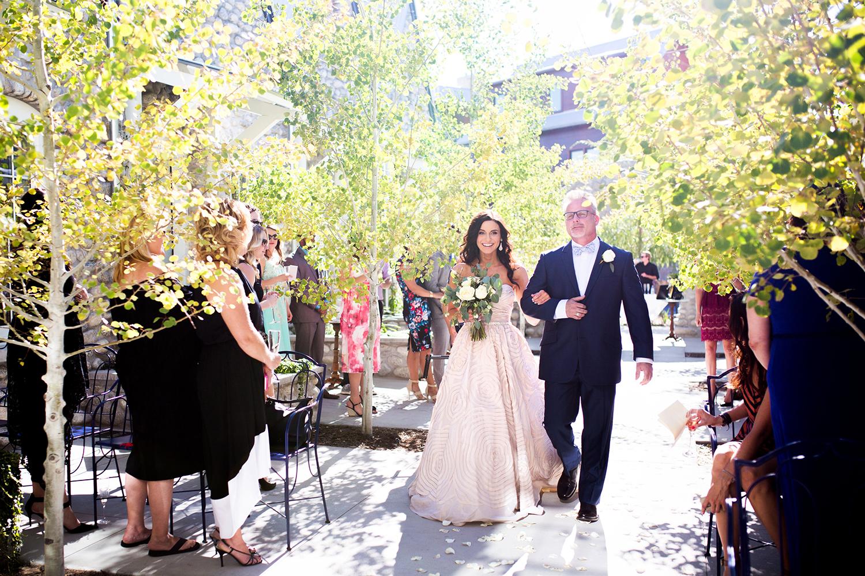 Timeless-Elegant-Surf-Chateau-Wedding-Buena-Vista-Colorado-12.jpg