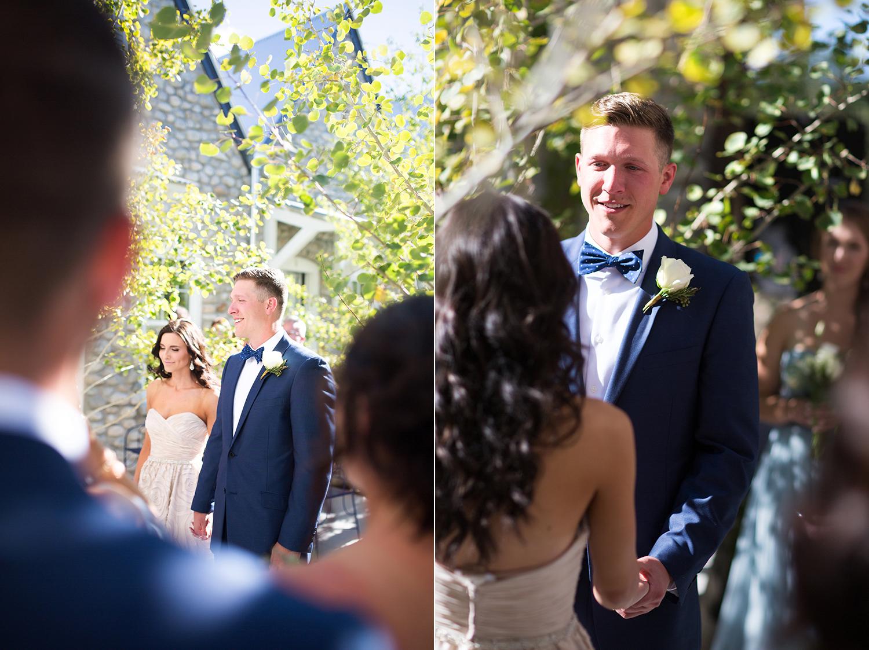 Timeless-Elegant-Surf-Chateau-Wedding-Buena-Vista-Colorado-13.jpg