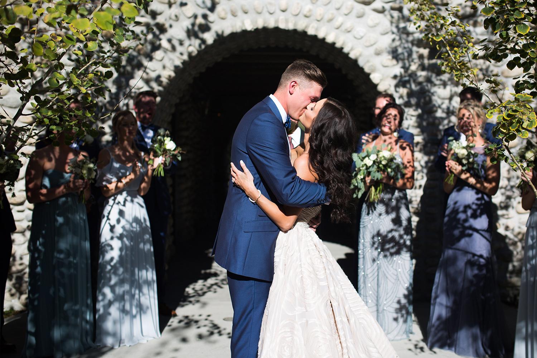 Timeless-Elegant-Surf-Chateau-Wedding-Buena-Vista-Colorado-14.jpg