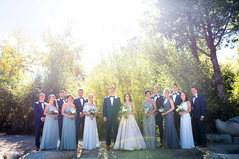 Timeless-Elegant-Surf-Chateau-Wedding-Buena-Vista-Colorado-15.jpg