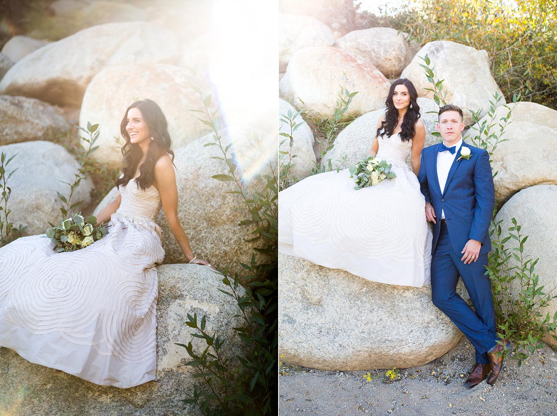 Timeless-Elegant-Surf-Chateau-Wedding-Buena-Vista-Colorado-16.jpg
