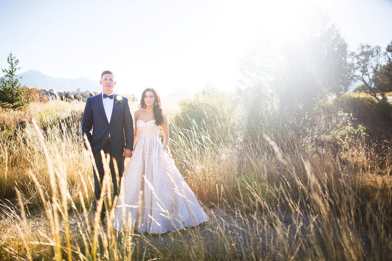 Timeless-Elegant-Surf-Chateau-Wedding-Buena-Vista-Colorado-18.jpg