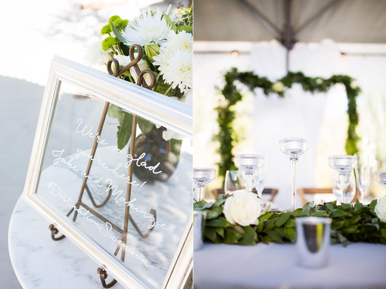 Timeless-Elegant-Surf-Chateau-Wedding-Buena-Vista-Colorado-23.jpg