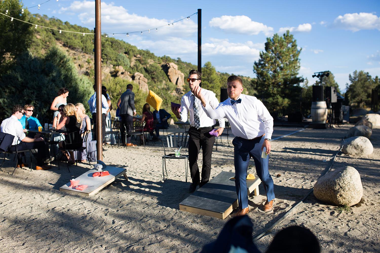 Timeless-Elegant-Surf-Chateau-Wedding-Buena-Vista-Colorado-22.jpg