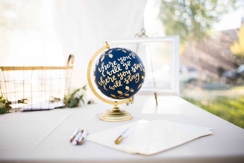 Timeless-Elegant-Surf-Chateau-Wedding-Buena-Vista-Colorado-25.jpg