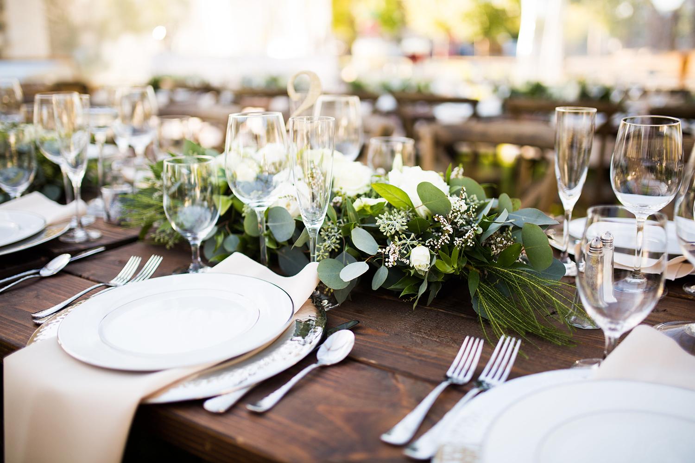 Timeless-Elegant-Surf-Chateau-Wedding-Buena-Vista-Colorado-27.jpg