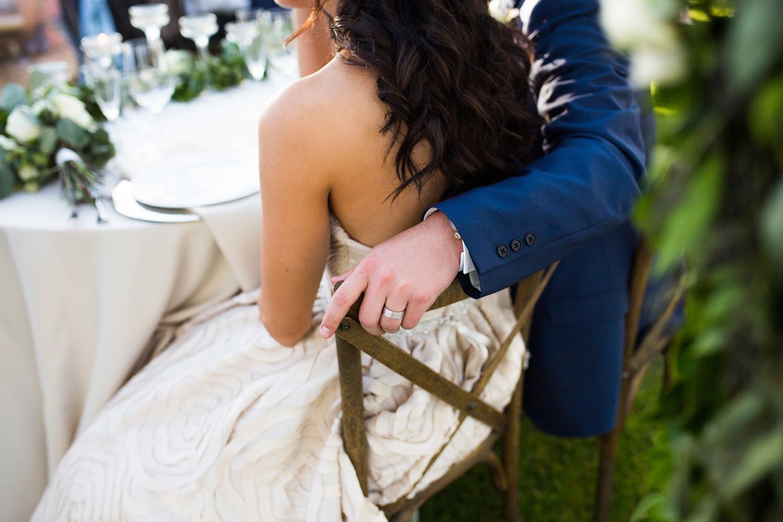 Timeless-Elegant-Surf-Chateau-Wedding-Buena-Vista-Colorado-28.jpg