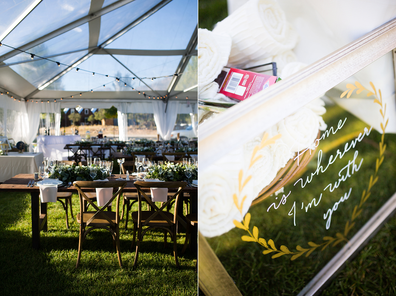 Timeless-Elegant-Surf-Chateau-Wedding-Buena-Vista-Colorado-29.jpg