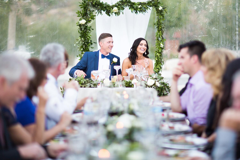 Timeless-Elegant-Surf-Chateau-Wedding-Buena-Vista-Colorado-30.jpg
