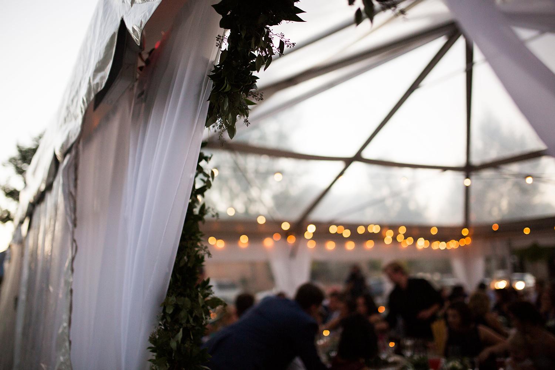 Timeless-Elegant-Surf-Chateau-Wedding-Buena-Vista-Colorado-31.jpg