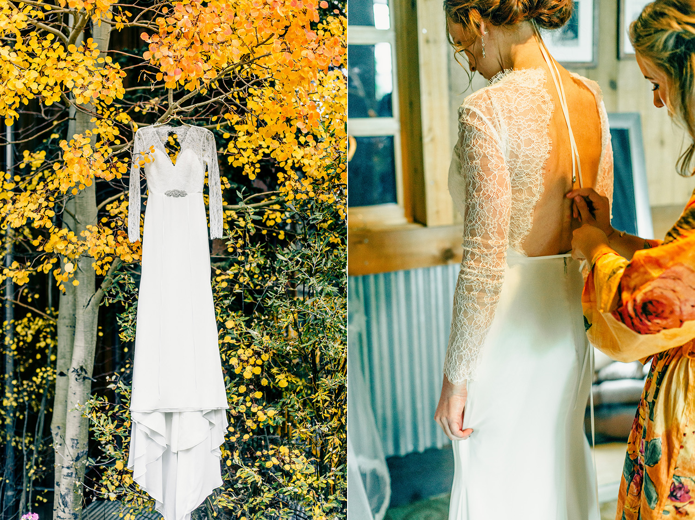 Breckenridge-Ten-Mile-Station-Mountain-Wedding-06.jpg
