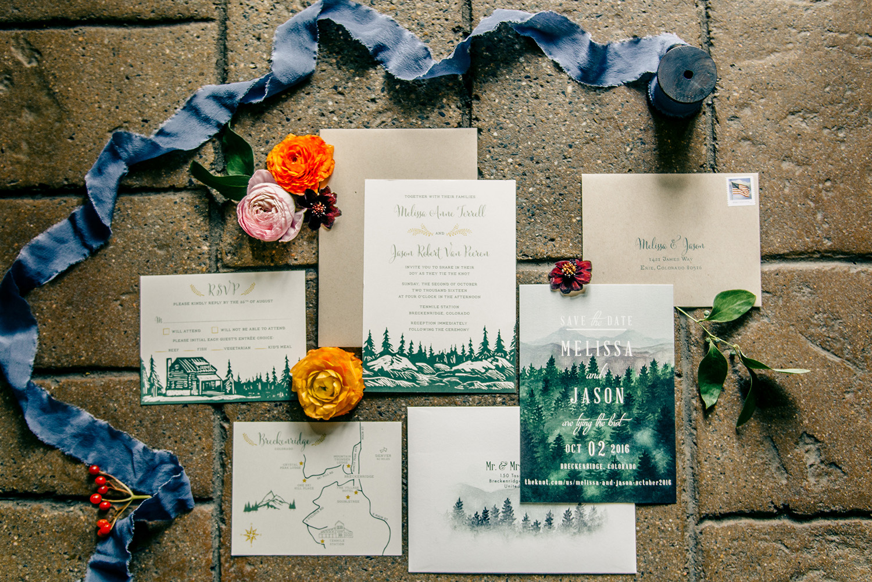 Breckenridge-Ten-Mile-Station-Mountain-Wedding-10.jpg