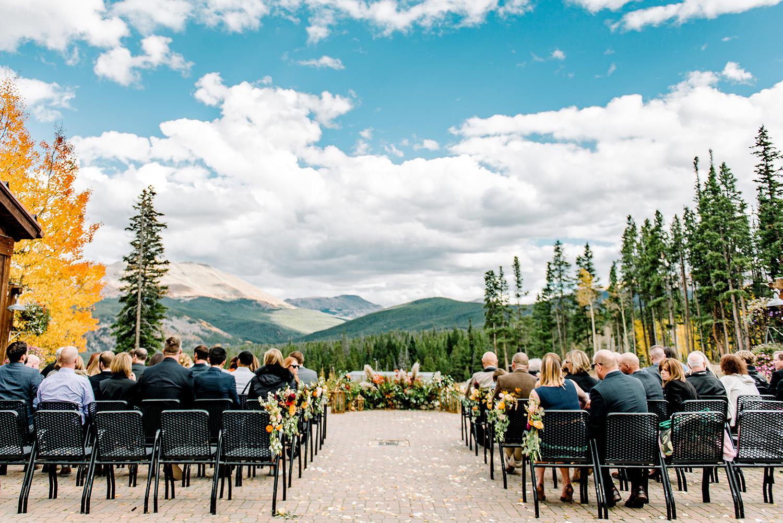 Breckenridge-Ten-Mile-Station-Mountain-Wedding-17.jpg