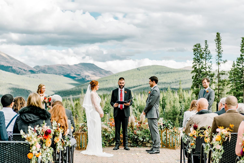 Breckenridge-Ten-Mile-Station-Mountain-Wedding-21.jpg