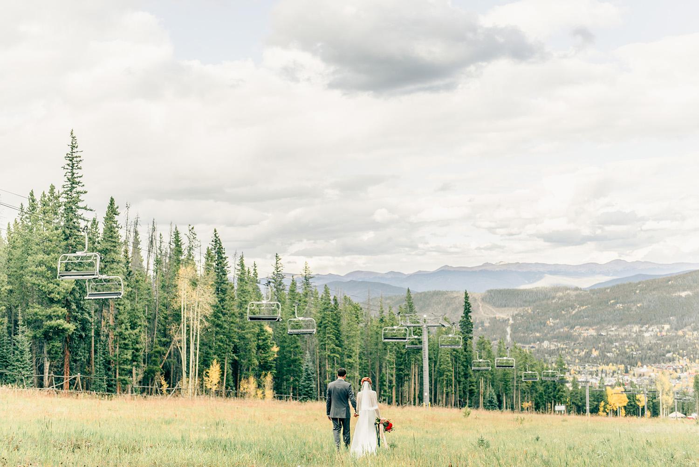 Breckenridge-Ten-Mile-Station-Mountain-Wedding-27.jpg
