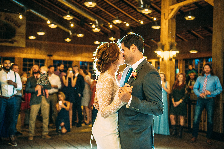 Breckenridge-Ten-Mile-Station-Mountain-Wedding-35.jpg