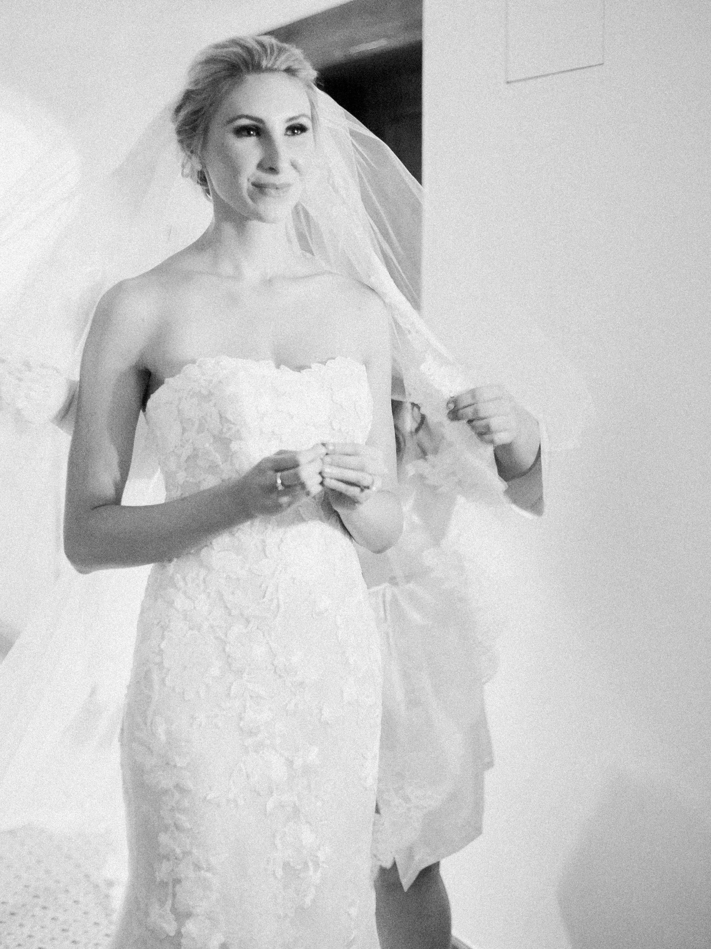 Karasek Wedding-209.jpg