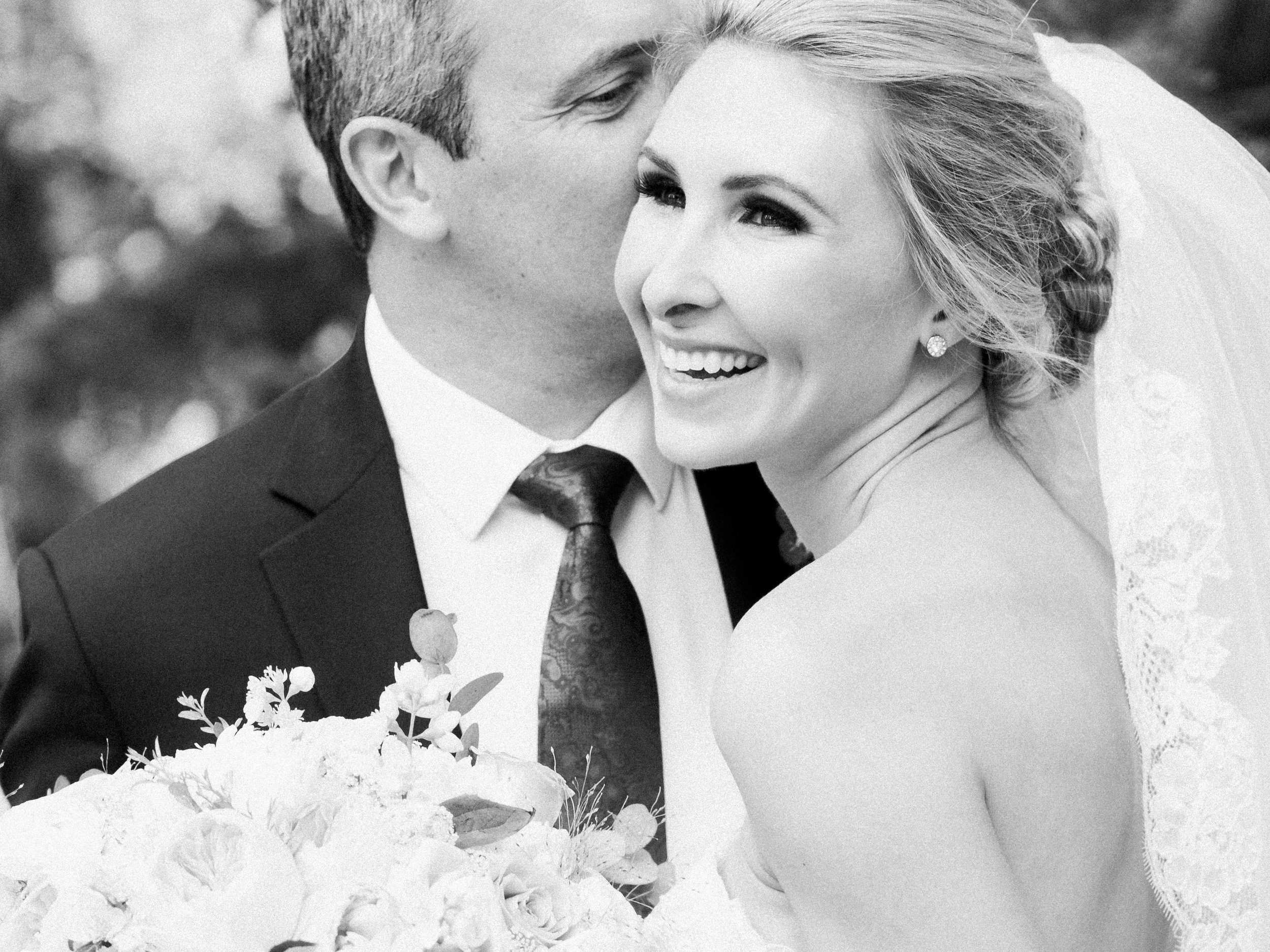 Karasek Wedding-290.jpg
