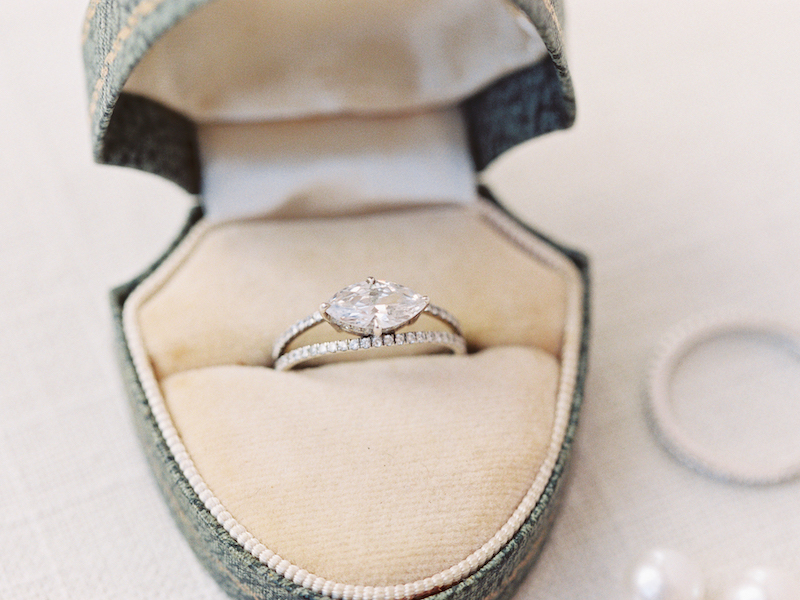 How to ensure gorgeous ring photos on your wedding day 35
