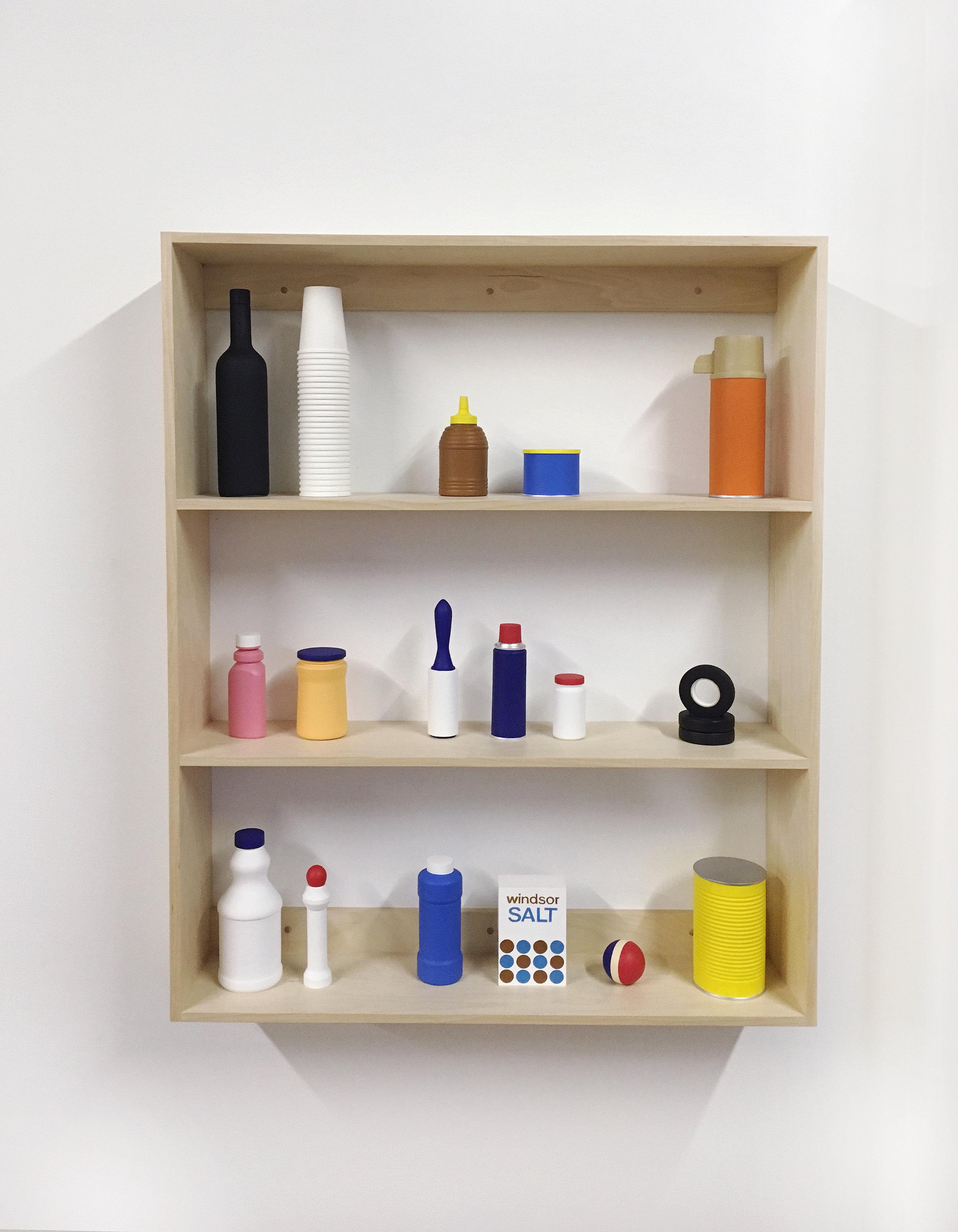 Shelf Unit.jpg