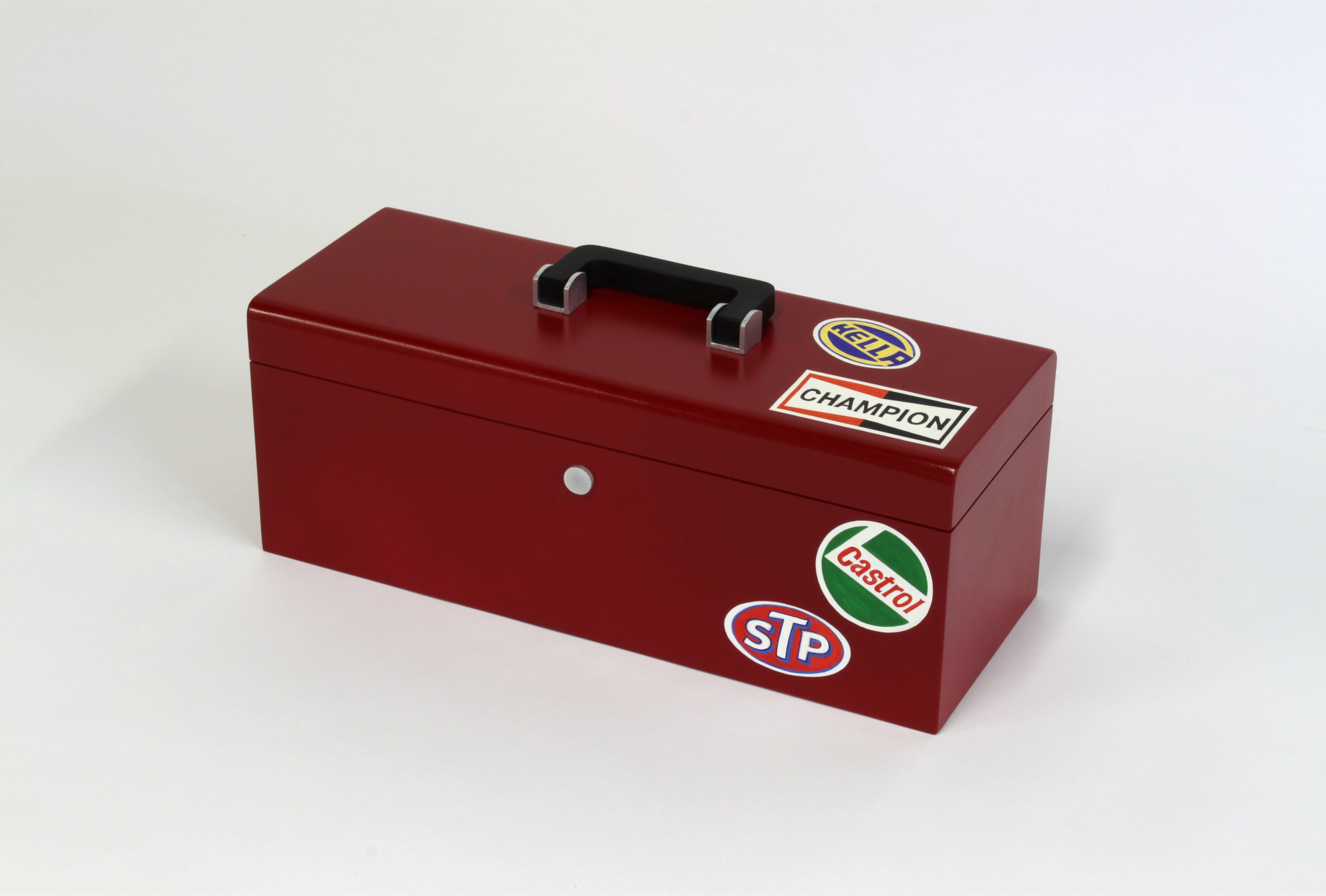 Toolbox with Stickers.jpg