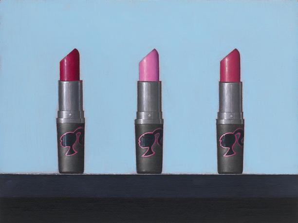 In a Barbie World (2007)