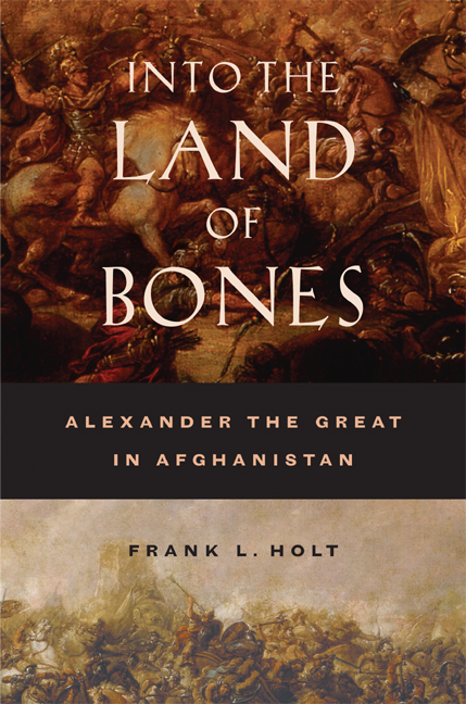 into the land of bones.jpg