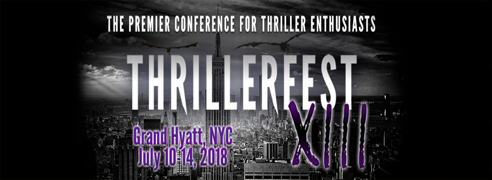 appearance_thrillerfest_2018.jpg