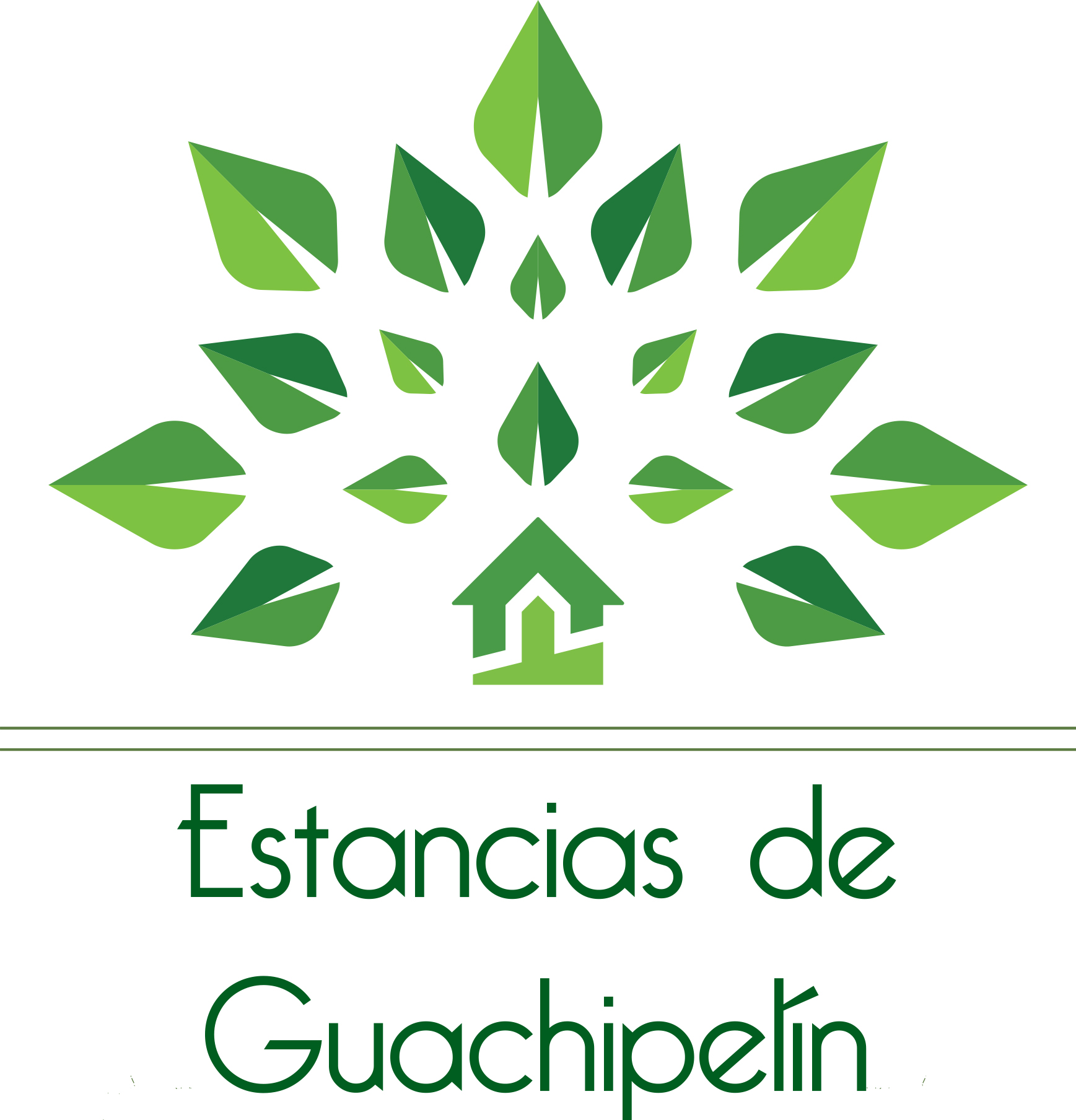 Copy of logo estancias guachipelin